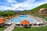 Lopota Lake Resort & SPA 4*